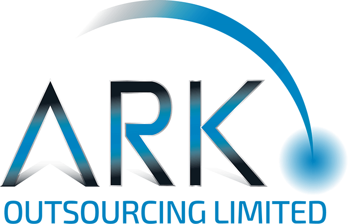 ARK Outsourcing Limited
